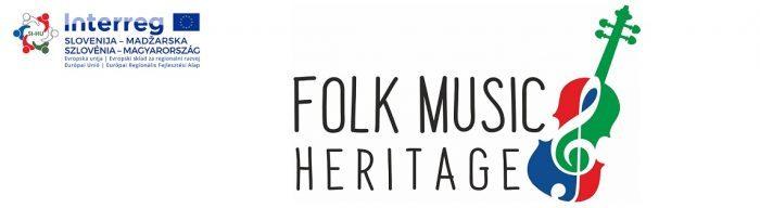 Folk Music Heritage
